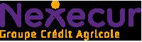 Nexecur - Groupe Crédit Agricole